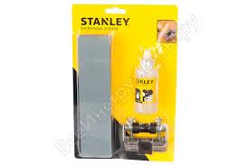 Отзывы о <b>наборе</b> для <b>заточки</b> стамесок <b>Stanley</b> 0-16-050. Читать ...