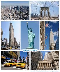 """Résultat de recherche d'images pour """"voyage new york"""""""