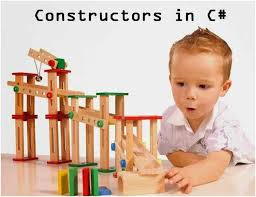 Image result for Default constructor in C#