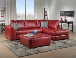 i want a red leather couch brilliant 14 red furniture