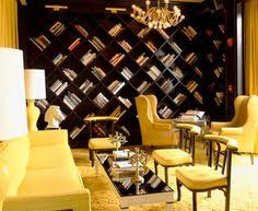1000 images about inspirational bars restaurants hotels on pinterest shanghai hotels and restaurant chesterfield presidents leather office chair amazoncouk