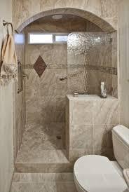 bathroom remodel ideas walk in shower tile wall small designs bathroom ideas shower shower designs bathroom bathroom lighting ideas small bathrooms
