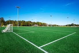 sports facilities events services hamilton county na grand park field sports side