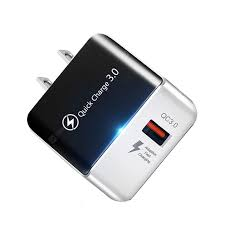 <b>LEEHUR</b> Quick Charge 3.0 USB Charger Universal <b>5V 3A</b> Fast ...