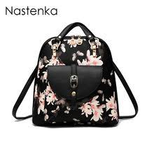 <b>Backpack</b> Elegant for Women Promotion-Shop for Promotional ...