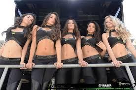 Resultado de imagem para pit stop girls