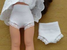 111 Best Welly Wishers images in 2019 | American girl <b>dolls</b> ...