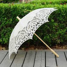 Popular Umbrella for Dance-Buy Cheap Umbrella for Dance <b>lots</b> ...