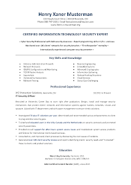 point of resume genetic analytics resume gastroenterology resume only one job