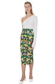 Женские <b>юбки</b> - купить стильную <b>юбку</b> в интернет-магазине ...