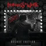<b>Motionless In White</b> Albums