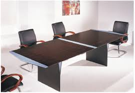 office conference table extraordinary with additional home decoration ideas with office conference table home furniture awesome inspirational office pictures full size