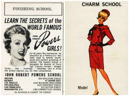 girls games career guidance envisioning the american dream career models charm school