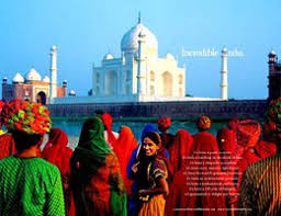 promotion of tourism in india  ehow promotion of tourism in india