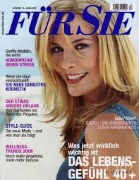 Photo of model Daniela Unruh - ID 172174 - 000000172174-daniela_unruh-fit