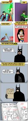 the greatest weaknesses of dc superheroes post undefined