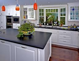 5 tips to improve the lighting in your kitchen add task lighting
