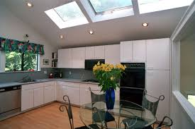 awesome cathedral ceiling lighting with 15 x 12 with cathedral ceiling skylights recessed lightingjpg 500333 pinterest frigidaire refrigerator and best lighting for cathedral ceilings