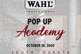 wahlpro.com | <b>WAHL</b> PROFESSIONAL