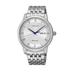 Официальный сайт японских <b>часов Seiko SSA262J1</b> | Novella-Ufa