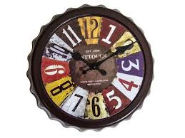 <b>часы apeyron pl</b> 1708 235   barsfit.ru