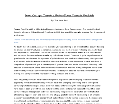 essay to apply for scholarship essay to apply for scholarshipjpg