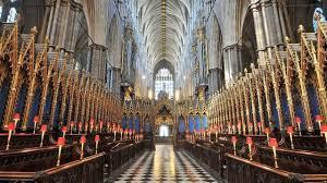 """Résultat de recherche d'images pour """"Westminster"""""""