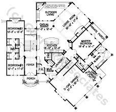 630 best floor plans images on pinterest architecture, house Mayberry Homes Floor Plans 630 best floor plans images on pinterest architecture, house floor plans and dream house plans mayberry homes floor plans in grand ledge mi
