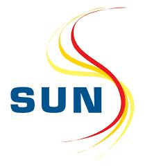 SUN Mobile - Shop | Facebook