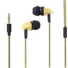 GeweYeeli <b>In-Ear</b> Earphone Heavy <b>Bass</b> Sound Quality Music ...