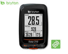 Bryton Gps reviews – Online shopping and reviews for Bryton Gps ...