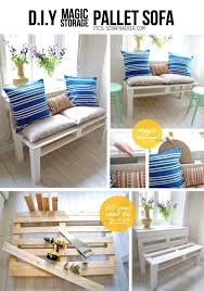 ad creative pallet furniture diy ideas and projects build pallet furniture