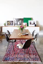 style dining table njgjfmcom