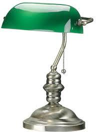 antique desk lamp antique office lamp