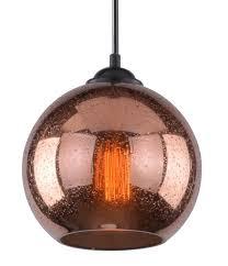 <b>Светильник Arte Lamp</b> SPLENDIDO <b>A4285SP</b>-<b>1AC</b> по цене 4350 ...