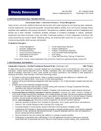 stirring nursing resume format objective resume stirring archives resume template online resume template online
