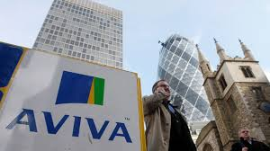 uk insurance company aviva is offering new jobs to all employees uk insurance company aviva is offering new jobs to all employees who admit they could be replaced by robots quartz
