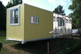 Tiny House Plans  How to Build Your Tiny Home   Sustainable Baby StepsTiny House Plans  How to Build Your Tiny Home  via SustainableBabySteps com