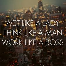 Funny Work Ethic Quotes. QuotesGram