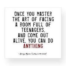 Teach on Pinterest | Teacher Quotes, Teaching and Teaching via Relatably.com
