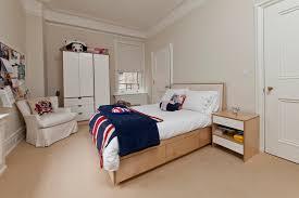 kate floor bedjpg casa kids nursery furniture