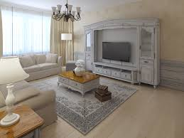 Shabby Chic Bedroom Wall Colors : Shabby chic living room at okdesigninterior charm