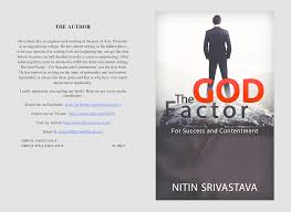interview nitin srivastava writing geeks interview nitin srivastava