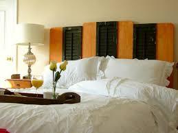 30 creative bedroom furniture ideas 30 photos bedroom furniture ideas pictures
