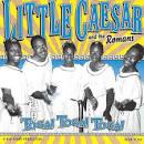 C.C. Rider by Little Caesar