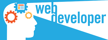 Image result for web developer