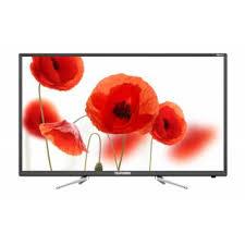 <b>Телевизор Telefunken TF-LED32S81T2S</b> – купить в СПб, Москве и ...