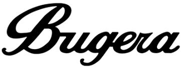 <b>Bugera</b>: о бренде, каталог, новинки, купить