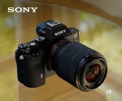 Обзор <b>объектива Sony FE</b> 28-70mm f/3.5-5.6 OSS (<b>SEL</b>-<b>2870</b>)