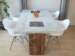 bent plywood dining table thaden plywood dining table  leahsconcretetable plywood dining table